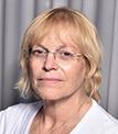Циля Цукерман