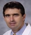 Лечение рака легких в Израиле: стоимость, отзывы, больницы. Рак легкого Израиль: цены, клиники, диагностика