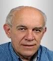 Шимон Меретик