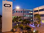 Медикал Центр