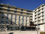 Медицинский центр Шаарей-Цедек